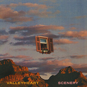 Scenery by Valleyheart