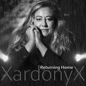 Returning Home by XardonyX