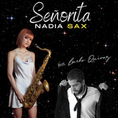 Señorita von Nadia Sax