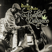 To Each His Own by Devin The Dude