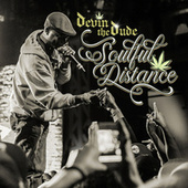 Soulful Distance by Devin The Dude
