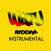 Watu Riddim de YoungCash The Producer