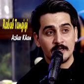 Rabab Tangigi by Azhar Khan