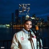 Next Up - S3-E18 by Mixtape Madness