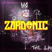 The Law (Zardonic Remix) de Reach