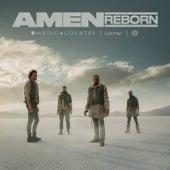 Amen (Reborn) de For King & Country