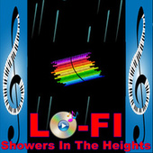 Lo-Fi Showers in the Heights de Chill Beats Music