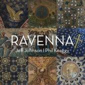 Ravenna by Jeff Johnson (2)