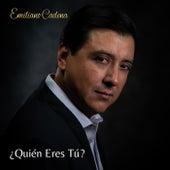 Quién Eres Tú? de Emiliano Cadena