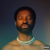 The Prince I Became by Ric Hassani
