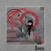 Quimera fra Quimera Music