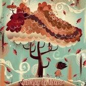 Señales De Humo (feat. Alberto Presas) de Luis Assing