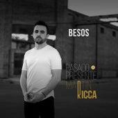 Besos (Remastered) von Martin (Latin)