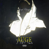 Auge by Yung Sxnny