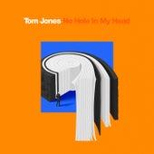 No Hole In My Head (Single Edit) de Tom Jones