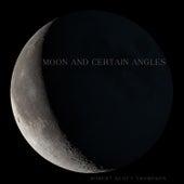 Moon and Certain Angles (Lunar Mix) de Robert Scott Thompson