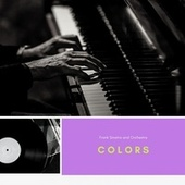 Colors by Frank Sinatra