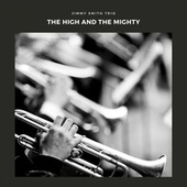 The High and the Mighty by Jimmy Smith