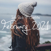Indie / Rock / Alt Compilation - February 2021 by Various Artists