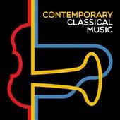 Contemporary Classical Music von Various Artists