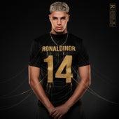 Ronaldinor by Dinor rdt