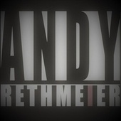 Folsom Prison Blues de Andy Rethmeier