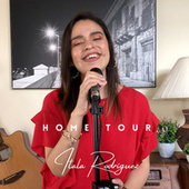 Home Tour de Itala Rodriguez