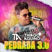 Só Pedrada 3.0 (Cover) by Thiago Aquino