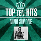 Top 10 Hits de Nina Simone