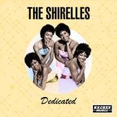 Dedicated de The Shirelles