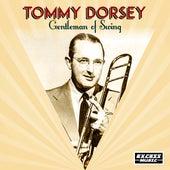 Gentleman of Swing de Tommy Dorsey