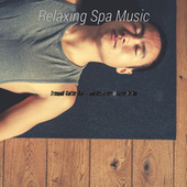 Tranquil Guitar Duo - Ambiance for Mineral Baths by Relaxing Spa Music