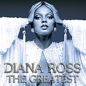 The Greatest de Various Artists