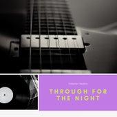 Through for the Night de Coleman Hawkins