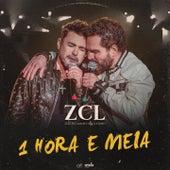 1 Hora e Meia by Zezé Di Camargo & Luciano