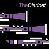 The Clarinet by Various Artists