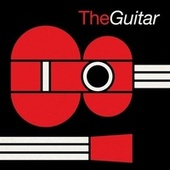 The Guitar by Various Artists