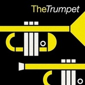 The Trumpet fra Various Artists