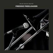 Freddie Freeloader von Miles Davis