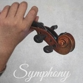 Symphony by Various Artists