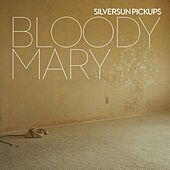 Bloody Mary [Nerve Endings] de Silversun Pickups