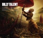Red Flag de Billy Talent