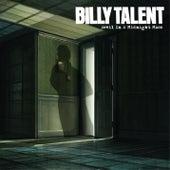 Devil in a Midnight Mass von Billy Talent