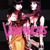 Hook Me Up von The Veronicas