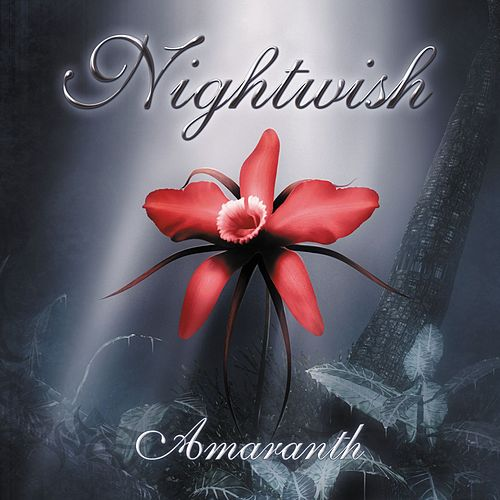 Amaranth [Online Only] by Nightwish