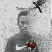 Bohemian von Rogue