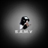 Seul by Samy