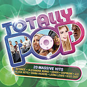 Totally Pop von Various Artists