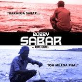 Sabar by Bobby