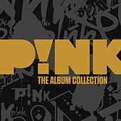 The Album Collection von Various Artists